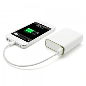 things you should consider before buying a Power Bank