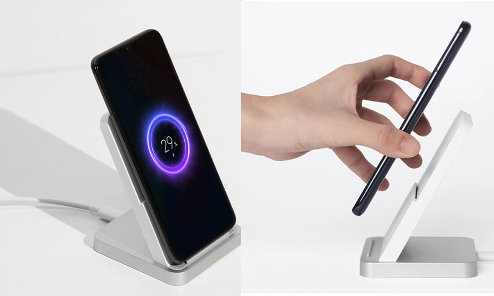Pros and Cons of Wireless Charging