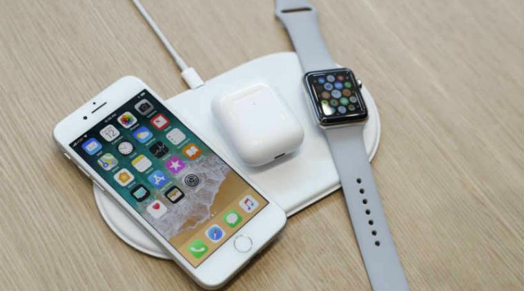 wireless-charging-Mat